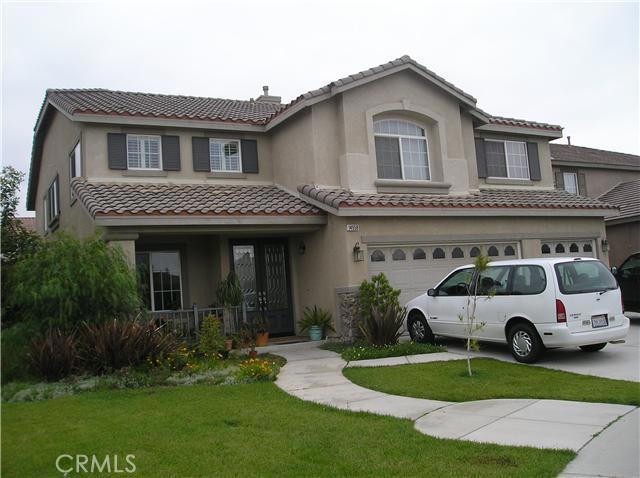 14958 Cory Place,Fontana,CA 92336, USA
