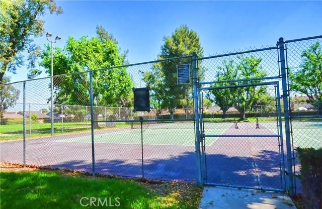 4469 Heather Circle Chino, CA 91710 - MLS #: CV18135083