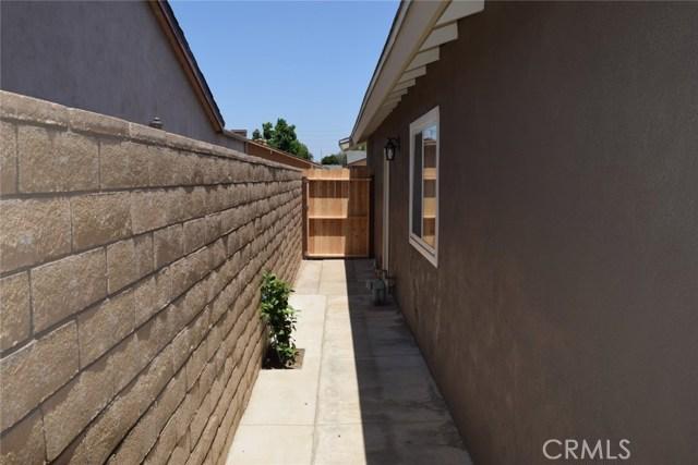 4160 E Bainbridge Av, Anaheim, CA 92807 Photo 6