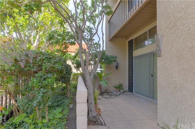 Casa unifamiliar adosada (Townhouse) por un Venta en 1106 Palo Verde Avenue Long Beach, California 90815 Estados Unidos