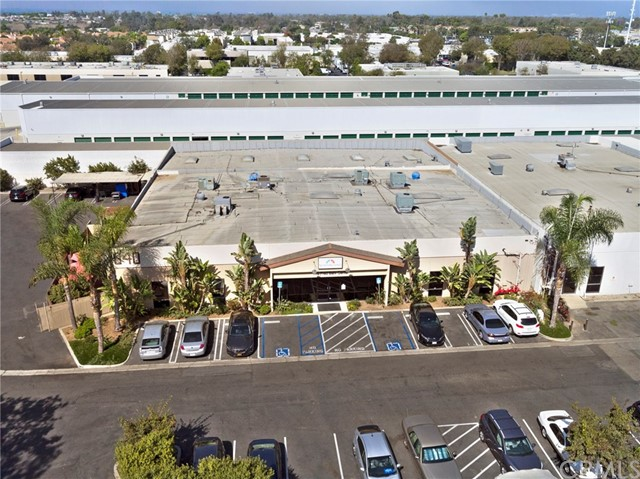 Industrial por un Venta en 1040 W 17th Street Costa Mesa, California 92627 Estados Unidos