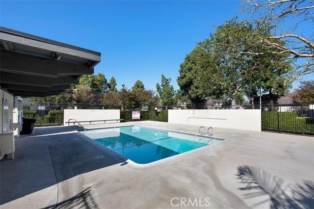 407 N Jeanine Dr, Anaheim, CA 92806 Photo 33