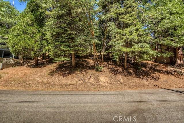 0 Merrimack Drive, Lake Arrowhead CA: http://media.crmls.org/medias/187f6f4d-1bd1-48a1-9576-5f1e4239bba8.jpg