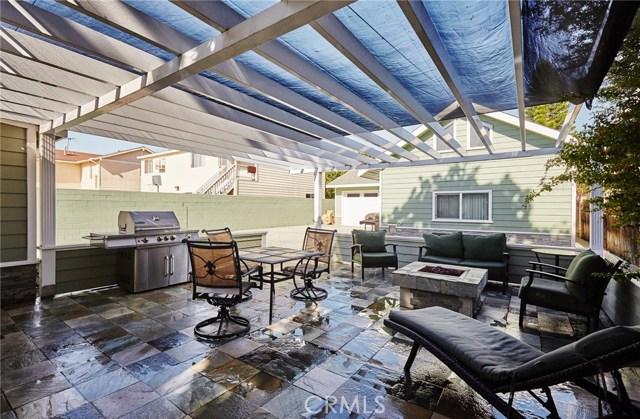 2265 243rd Street, Lomita CA: http://media.crmls.org/medias/188005b5-c304-4fde-b433-2d429c4c431f.jpg