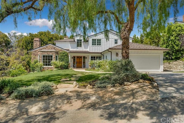 84 Dapplegray Lane Rolling Hills Estates, CA 90274 is listed for sale as MLS Listing PV16168485