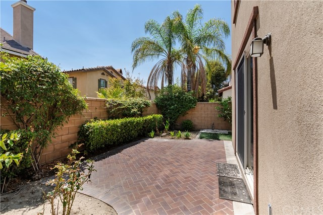 10337 Plumeria Court Unit 40 Rancho Cucamonga, CA 91730 - MLS #: LG18189934