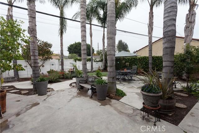 3652 Charlemagne Av, Long Beach, CA 90808 Photo 24