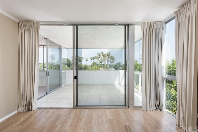 783 Avocado Avenue # 304 Corona del Mar, CA 92625 - MLS #: OC17178443