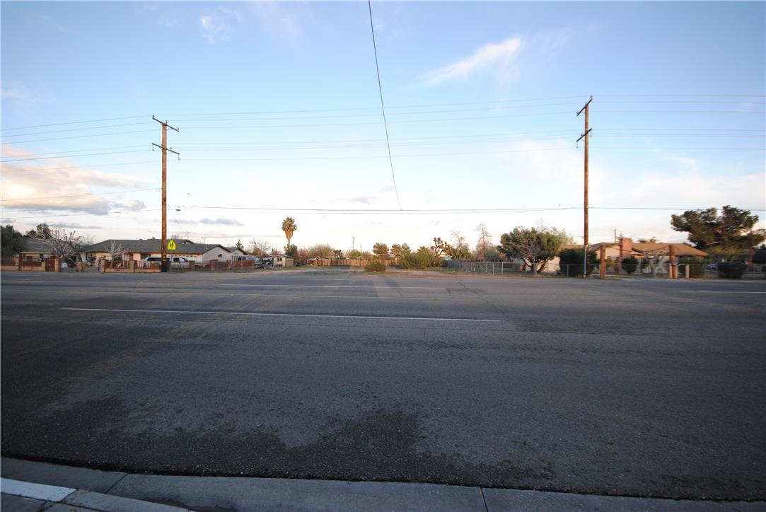 MAPLE, San Bernardino, California, ,LAND,For sale,MAPLE,WS16047973