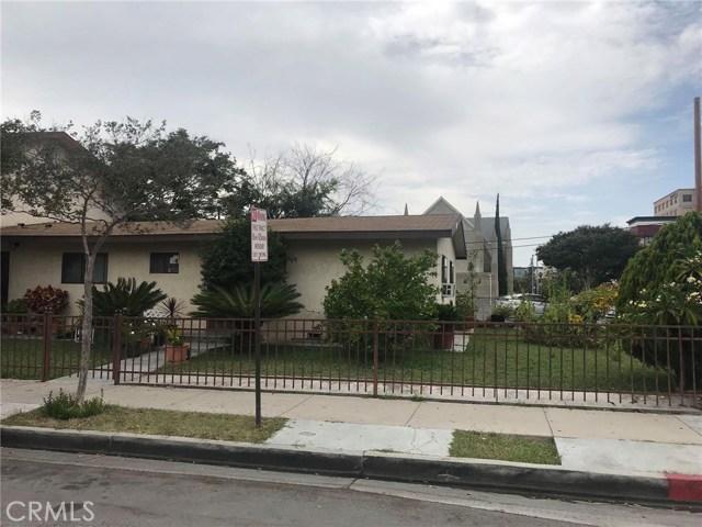 327 S Clementine St, Anaheim, CA 92805 Photo 5