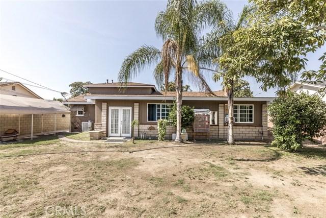1244 W Katella Av, Anaheim, CA 92802 Photo 19