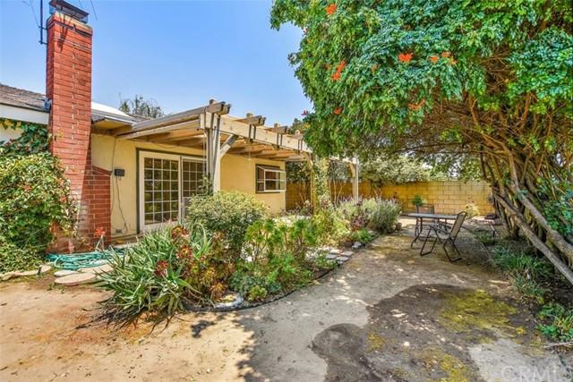 , CA  is listed for sale as MLS Listing IV18136644