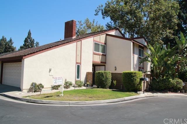 306 Los Padres Lane , CA 92870 is listed for sale as MLS Listing PW18216029