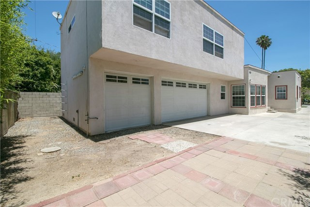 130 Mountain View Drive Tustin, CA 92780 - MLS #: PW18142737