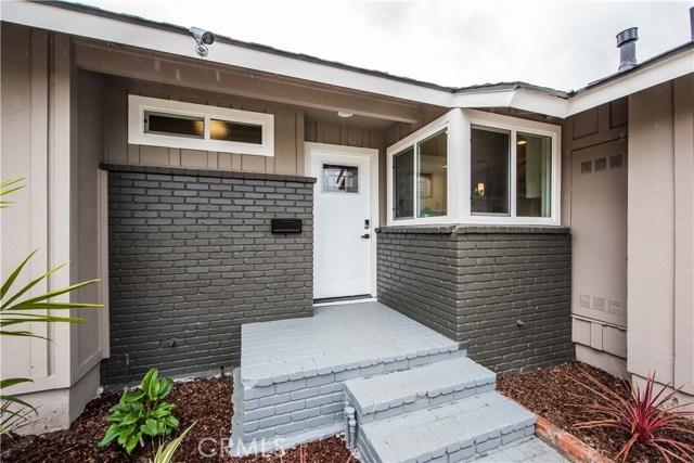1540 W Edithia Avenue Anaheim, CA 92802 - MLS #: PW18048973
