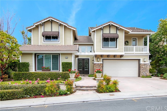 , CA  is listed for sale as MLS Listing OC18090806