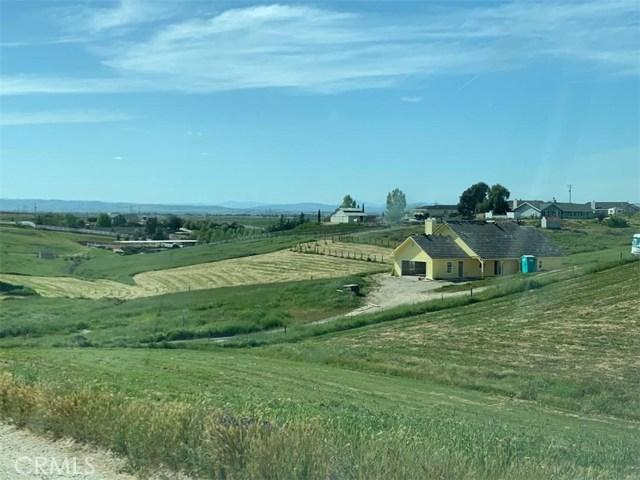8325  Baron Way, Paso Robles, California