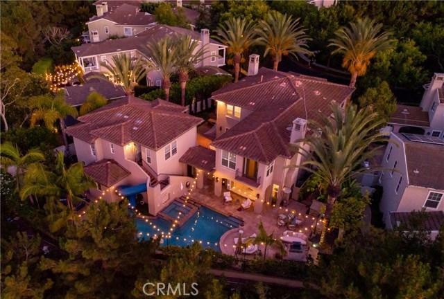 26 Seabluff  Newport Beach CA 92660
