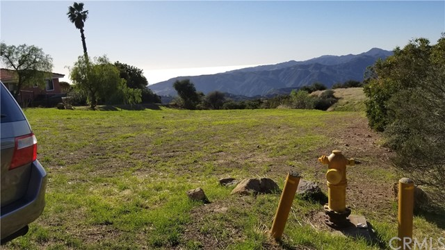 0 Loma Matisse Malibu, CA 90265 - MLS #: CV18031620