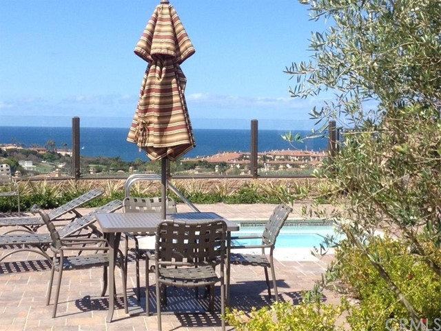 40 Corniche Drive # A Dana Point, CA 92629 - MLS #: OC17208475
