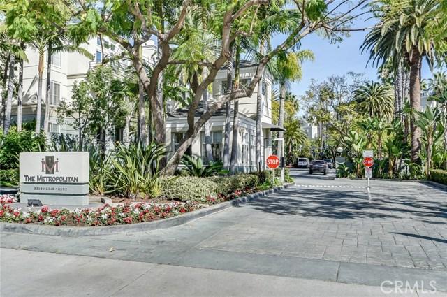 2243 Martin, 108 - Irvine, California