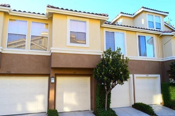 3504 Orangewood, Irvine, CA 92618 Photo 1