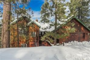 39258 Waterview Drive, Big Bear CA: http://media.crmls.org/medias/18948b0a-db3f-48e4-ac8e-0d26a33e8ed9.jpg