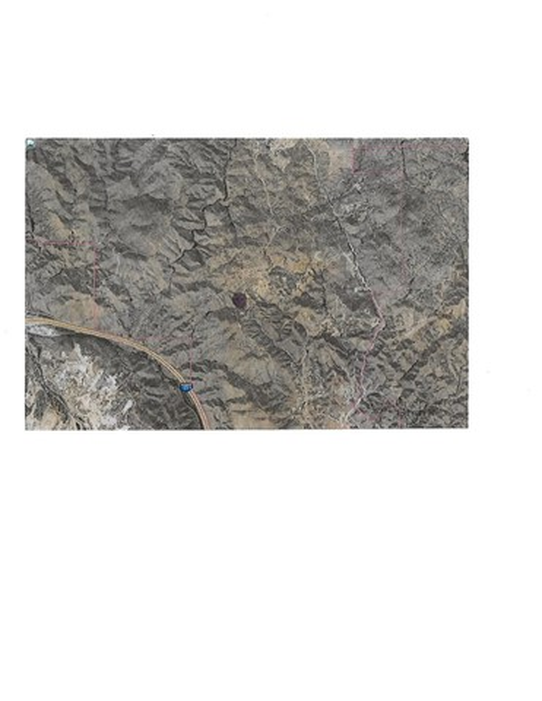 0 Unknown, Lake Elsinore CA: http://media.crmls.org/medias/189647ca-59ba-4f3c-a8fc-3553c2c63420.jpg