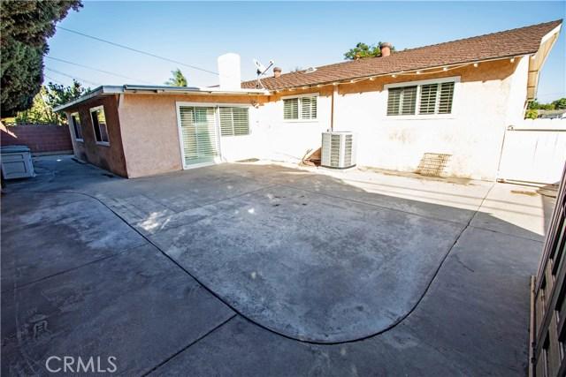 837 S Arden St, Anaheim, CA 92802 Photo 28