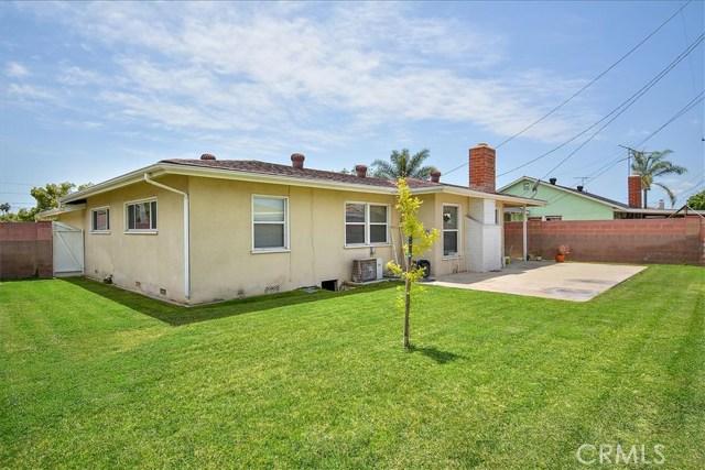 1431 E Pinewood Av, Anaheim, CA 92805 Photo 19