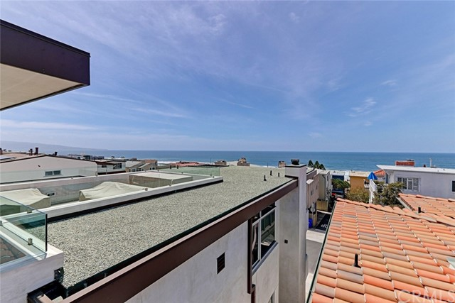 2211 Bayview Drive Manhattan Beach, CA 90266 - MLS #: SB17090475
