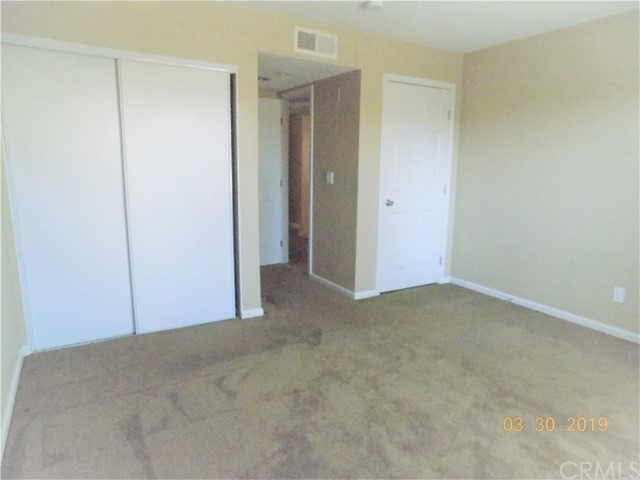 16700 Yukon Ave 119, Torrance, CA 90504 photo 9