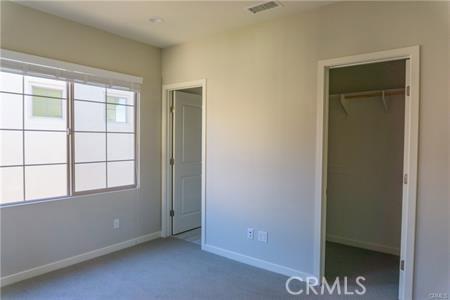 148 Quiet Grove, Irvine, CA 92618 Photo 18