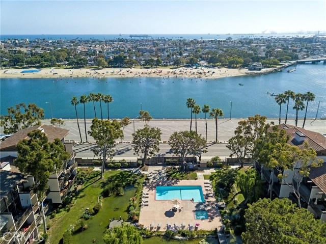 6219 Marina Pacifica Dr, Long Beach, CA 90803 Photo 40