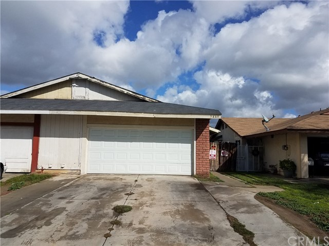 5665 Sexton Lane Riverside, CA 92509 - MLS #: CV17171104