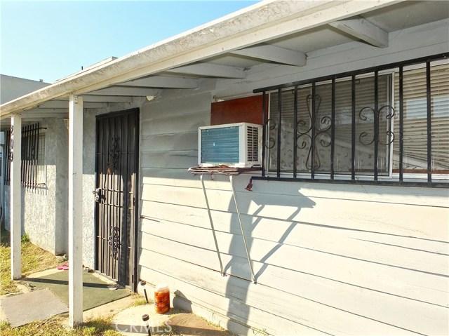 209 E South St, Long Beach, CA 90805 Photo 13