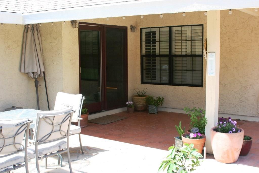 2080 Bidwell Avenue, Chico CA: http://media.crmls.org/medias/189f9594-49ef-4dd7-92fd-2abfbdd40018.jpg