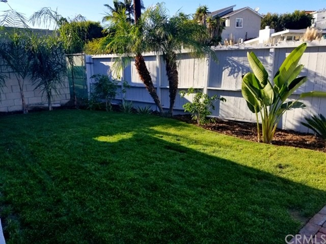 312 W Manchester Ave, Playa del Rey, CA 90293 photo 29