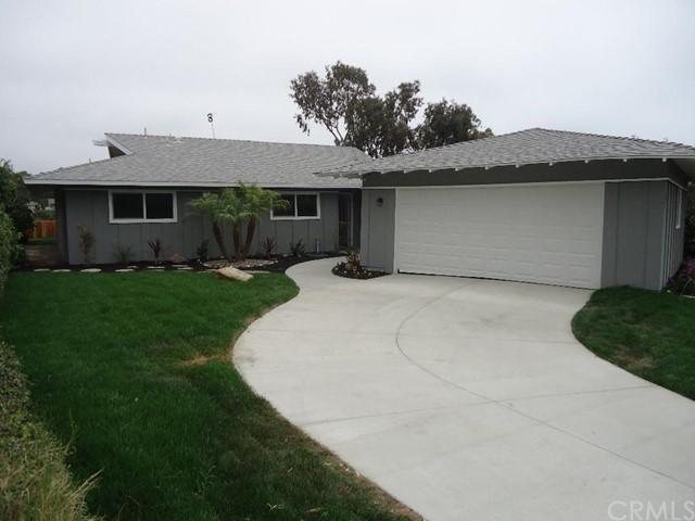 314   Via Alegre    , CA 92672 is listed for sale as MLS Listing OC15131111