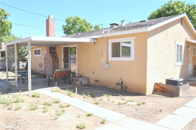 2649 7th Avenue, Merced CA: http://media.crmls.org/medias/18a1da14-3b45-431e-904a-e33329905604.jpg