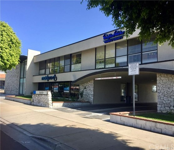 128 E Katella Avenue Unit 200 Orange, CA 92867 - MLS #: PW18265094
