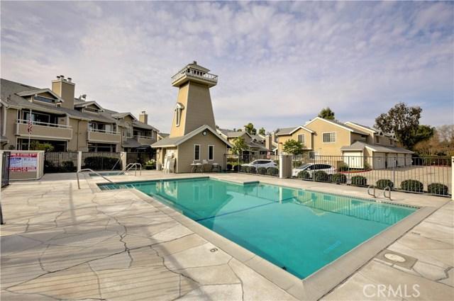 1829 W Falmouth Av, Anaheim, CA 92801 Photo 30