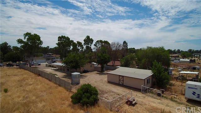 5175 Whispering Oak Way Paso Robles, CA 93446 - MLS #: NS17162292