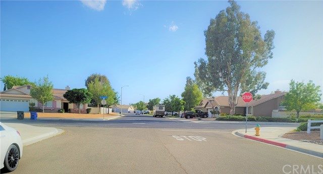 13563 Ladrillo Way Victorville CA 92392