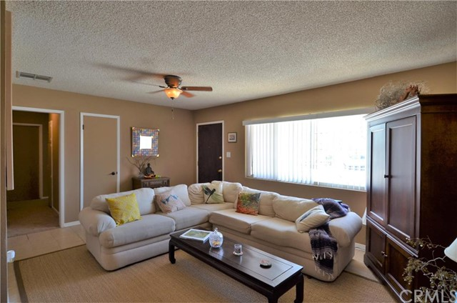 72208 Sunnyslope Drv, 29 Palms, CA 92277