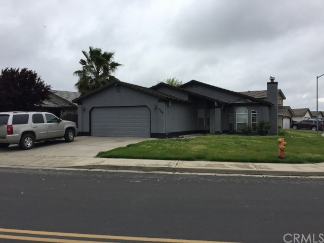 Single Family Home for Sale at 7755 Irwin Court Hilmar, California 95324 United States