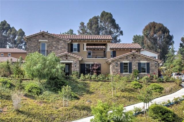 1436 Center Street,Redlands,CA 92373, USA