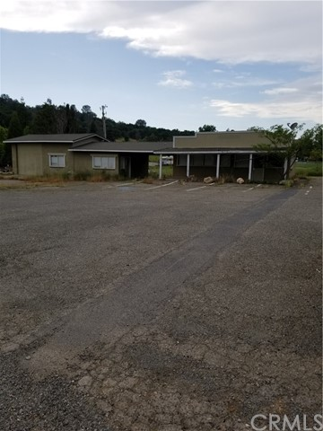 5013 Broadway Rd, Coulterville, CA 95311 Photo