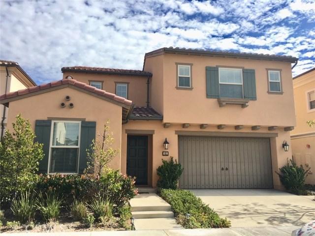 83 Kimbal, Irvine, CA 92620 Photo 0