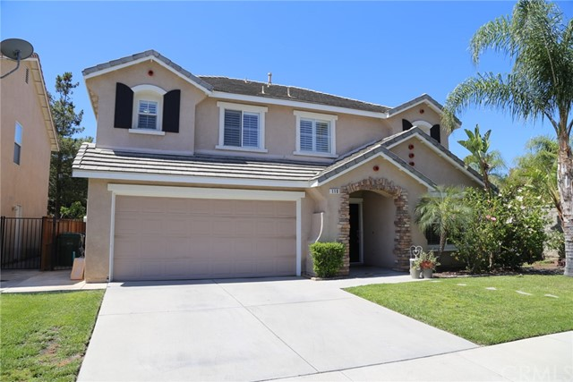 110 Smokethorn Street, Corona CA: http://media.crmls.org/medias/18aac69c-72dd-44b5-b265-8ca17a01adb1.jpg